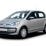 klasa-a-volkswagen-up